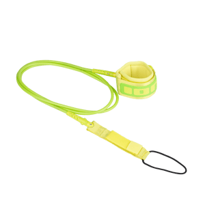 ION Surfboard_Core Leash 2019