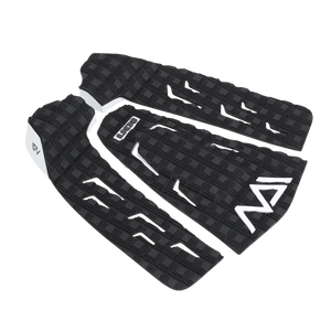 ION Surfboard Pads ION Maiden 3pcs 2020