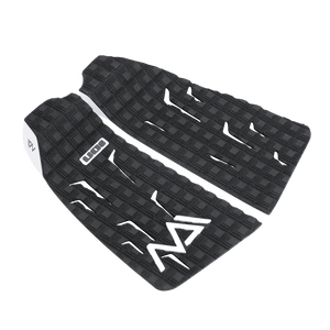 ION Surfboard Pads ION Maiden 2pcs (OL) 2021