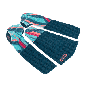 ION Surfboards Pads Muse 3pcs (OL) 2020