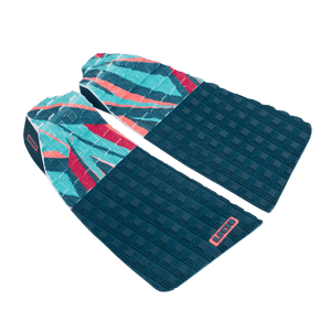 ION Surfboard Pads Muse (2pcs) 2020