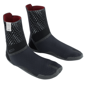 ION Ballistic Socks 3/2 IS 2019