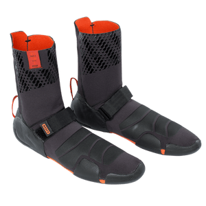 ION Magma Boots 3/2 RT 2019