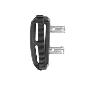 ION Releasebuckle V for C-Bar 2.0 2020