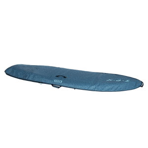ION SUP CORE_Boardbag 2020