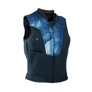 ION Vector Vest Select FZ 2019