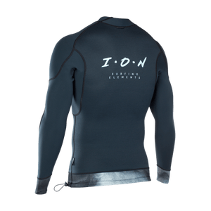 ION Neo Top Men 0.5 LS 2019