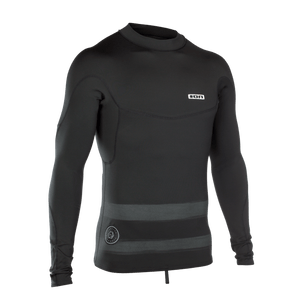 ION Thermo Top Men LS 2019