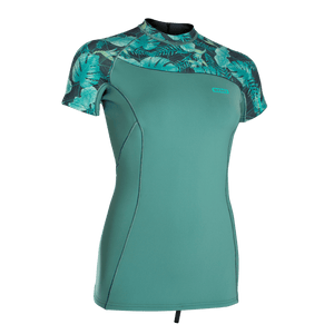 ION Neo Top Women 1.5 SS 2019