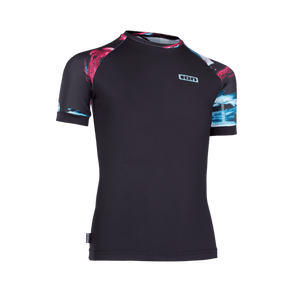 ION Capture Rashguard Girls SS 2019