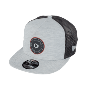 Duotone New Era Cap 9Fifty A-Frame - Circle 2021
