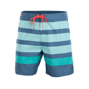 Duotone Boardshorts DT 17inch 2020