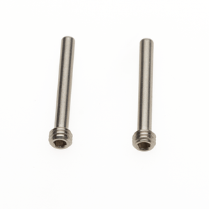 Duotone Center Part Pin Screws / 2pcs (Click Bar) 2021