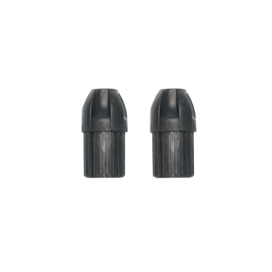 Duotone Plug for Alu Tailend (2pcs) 2021