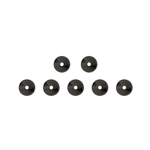 Duotone Washer (inbetween dampener) for all Shox Series (7pcs) 2021
