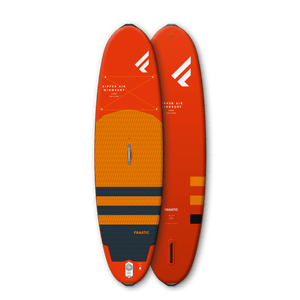 Fanatic Ripper Air Windsurf 2021