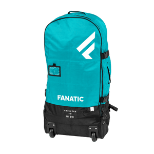 Fanatic Platform Bag 2021