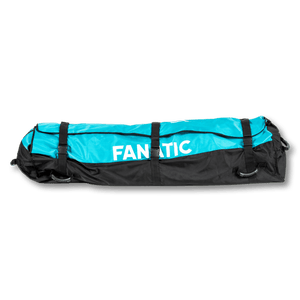 Fanatic XL Bag 2021