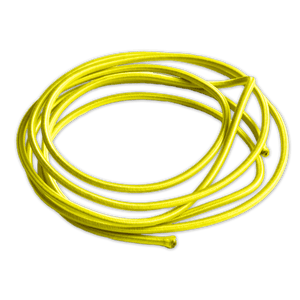 Fanatic Rubber Rope for Composite Boards 2021