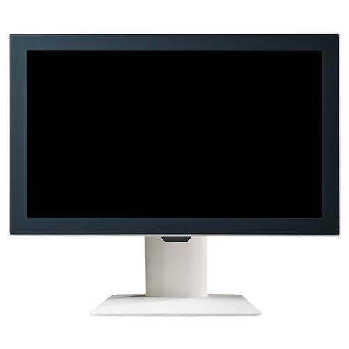 "18.5"" PCAP Touch Medical-Grade Display"