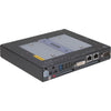 BX-956S - Fanless Embedded PC