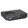 BX-T1000 Fanless Embedded PC w/ Intel Core i7 7600U