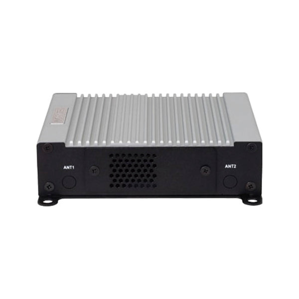 BX-U200 - Fanless Embedded PC / Ultra small design / Atom x5-E3940