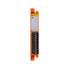 CPSN-SSI-4C Thermocouple Module for CONPROSYS Nano Series 4ch