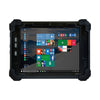 "CT-RU104PA 10.1"" Fully Rugged Tablet"