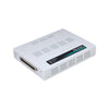 DIO-3232LX-USB Digital I/O USB I/O Unit 32ch/32ch (Isolated 12 - 24VDC) - The X Series