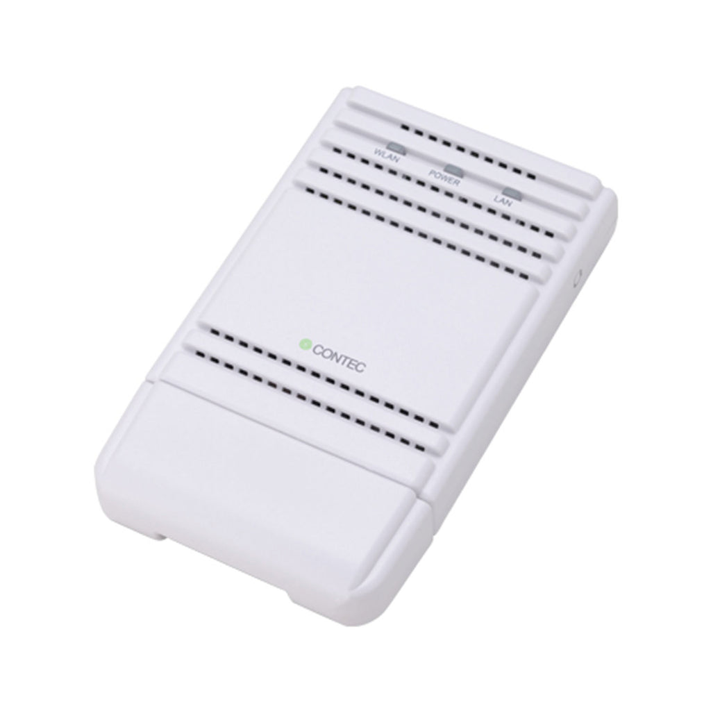 FXA3000 IEEE802.11n/a/b/g Wireless LAN (Access point / Station)
