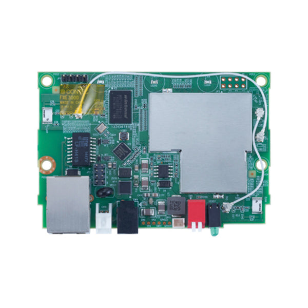 FXE3000 Embedded Wireless LAN Board (Master/Slave Station/Repeater)