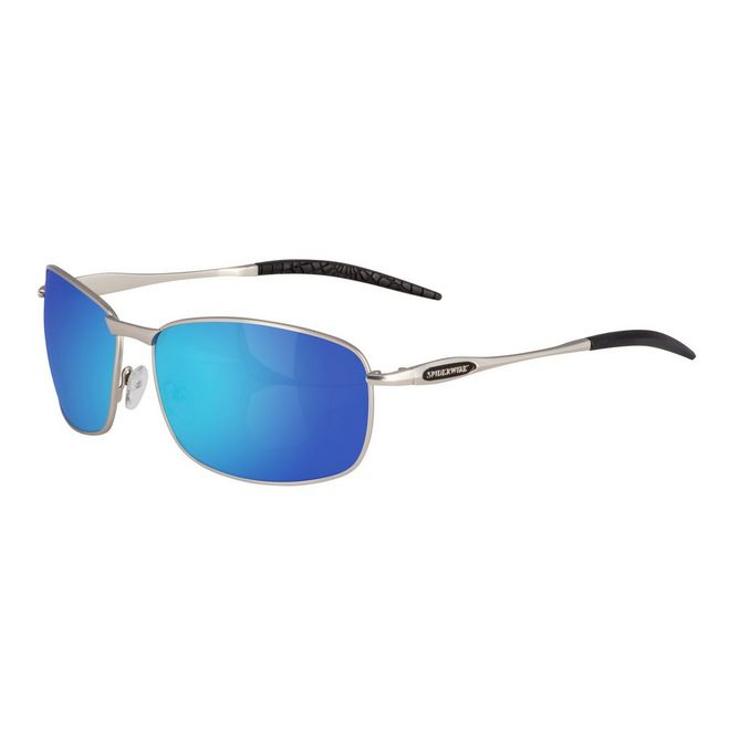 SpiderWire SPW006 Sunglasses
