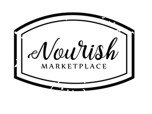 Nourish Marketplace