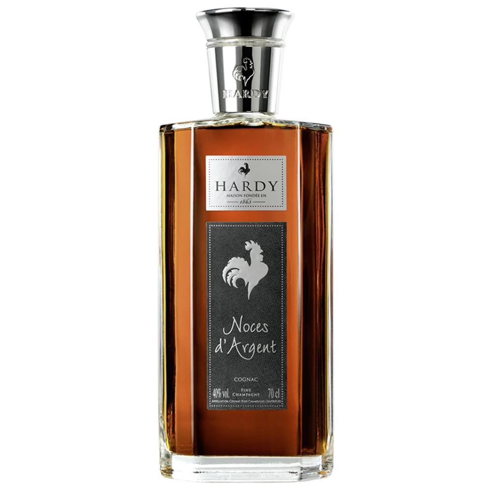 Hardy Noces D'Argent 25Yr Old