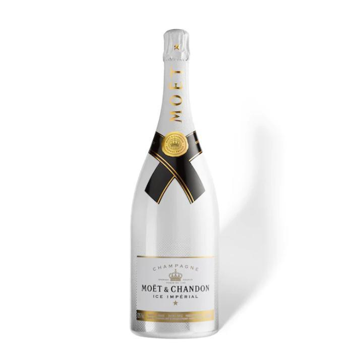 Moët & Chandon Ice Imperial Champagne Moët & Chandon