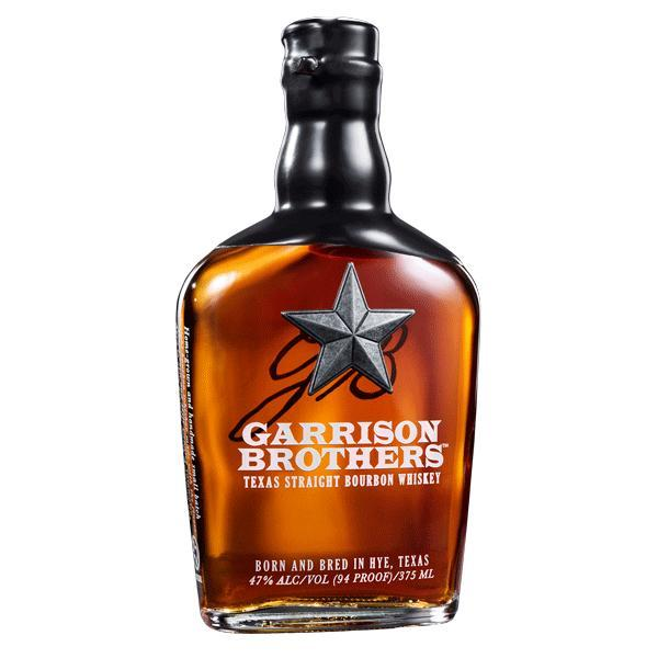 Garrison Brothers Boot Flask Bourbon Garrison Brothers