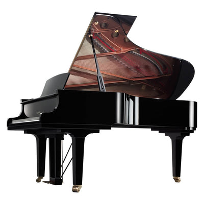 Yamaha C7X grand piano
