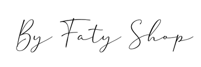 By Faty Shop