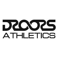 Droors Clothing