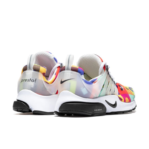 "Nike Air Presto ""Origins"" CJ1229-900"
