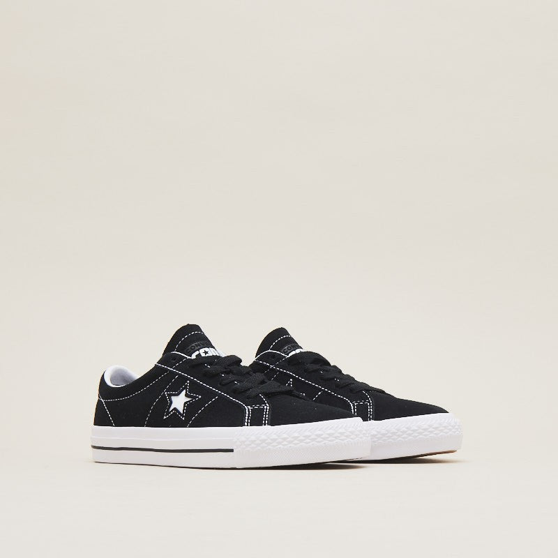 Converse Cons One Star Pro OX (159579C)