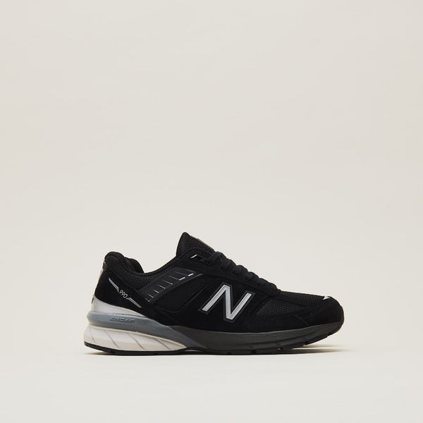 New Balance W990 V5 Made In USA (724511-50-8)