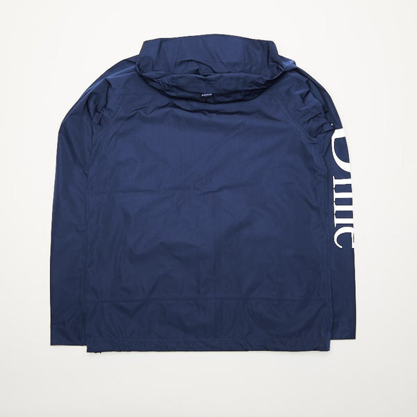 DIME MTL CLassic Logo Shell Jacket