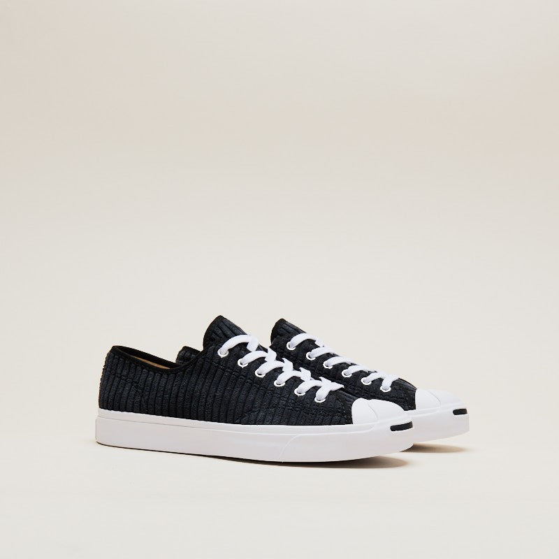 Converse Jack Purcell Wide Wade Cord (165139C)