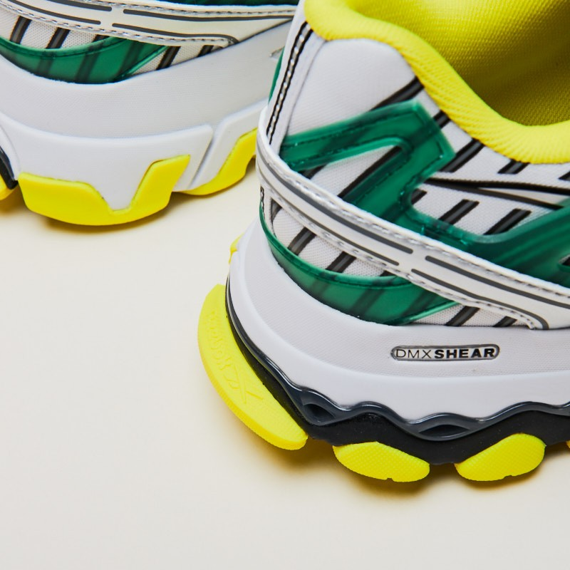 Reebok DMX Trail Shadow (EF8595)