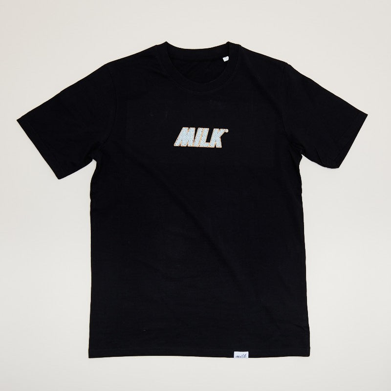 Milk Safari Tee 2019