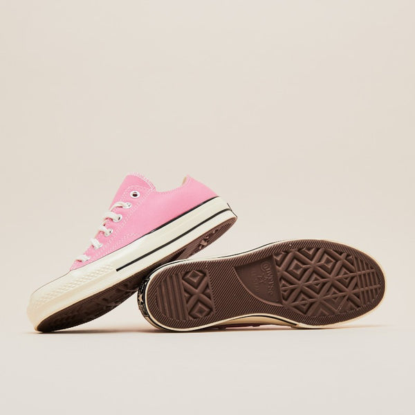 "Converse Chuck 70 Ox ""Magic Flamingo"" (164952C)"