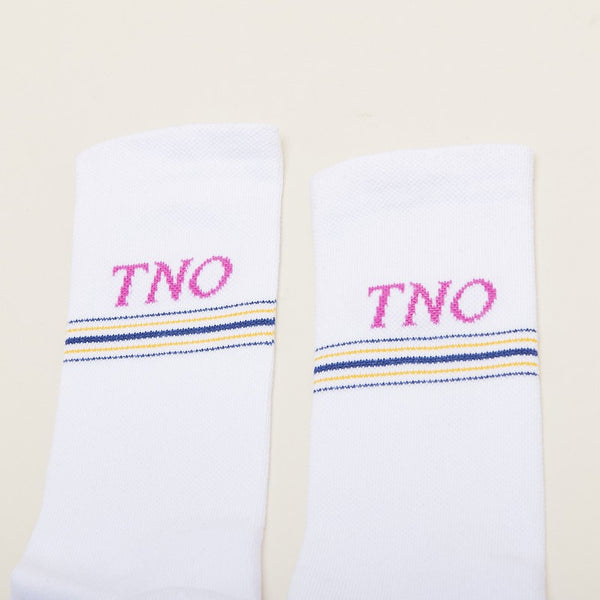 The New Originals TNO Underline Socks (TNO-SS18-09)