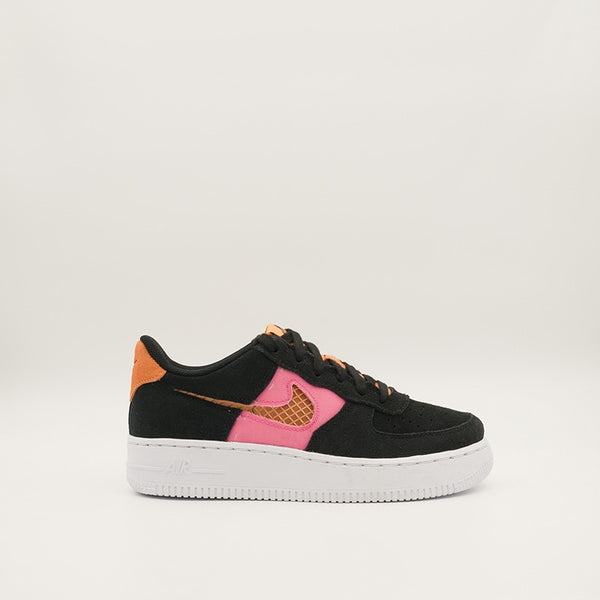 NIKE AIR FORCE 1 LV8 (CJ4093-002)